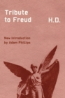 Image for Tribute to Freud