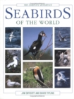 Image for Seabirds of the World : The Complete Reference