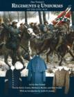 Image for Don Troiani's regiments and uniforms of the Civil War
