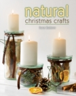 Image for Natural Christmas crafts