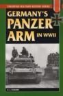 Image for Germany'S Panzer Arm in World War II