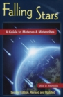Image for Falling Stars : A Guide to Meteors & Meteorites
