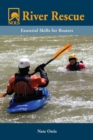 Image for NOLS river rescue: essential skills for boaters