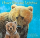 Image for Honey Paw and Lightfoot