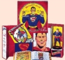 Image for Superman