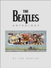 Image for The Beatles Anthology