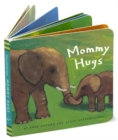Image for Mommy hugs