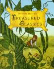 Image for Treasured Classics
