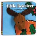 Image for Little Reindeer