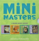 Image for Mini masters