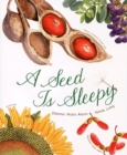 Image for A seed is sleepy