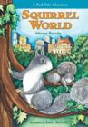 Image for Squirrel world