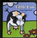 Image for Little cow