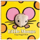 Image for Little Mouse
