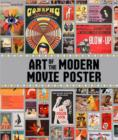 Image for Art of the modern movie poster