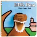 Image for Little Dino