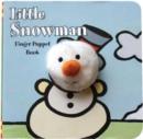 Image for Little Snowman