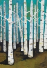Image for Birch Forest Flexi Journal