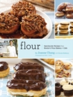 Image for Flour  : a baker's collection of spectacular recipes