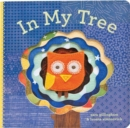 Image for In my tree
