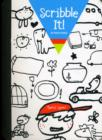 Image for Scribble It!