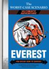 Image for Worst Case Scenario Ultimate Advenue Everest