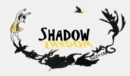 Image for Shadow