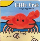 Image for Little crab