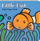 Image for Little fish