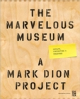 Image for The marvelous museum  : orphans, curiosities & treasures