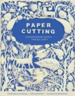 Image for Paper cutting  : contemporary artists/timeless craft