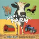 Image for Giant pop-out farm