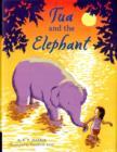 Image for Tua and the elephant