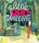 Image for Little Red Writing