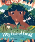 Image for My friend Earth