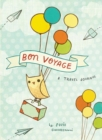 Image for Bon Voyage : A Travel Journal