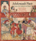 Image for Medieval delights from the Arabian Nights  : recreating the kitchen of the medieval Arabs