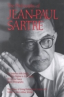 Image for The philosophy of Jean-Paul Sartre