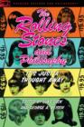 Image for The Rolling Stones and Philosophy : It's Just a Thought Away