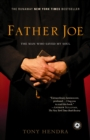 Image for Father Joe : The Man Who Saved My Soul