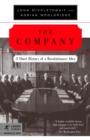 Image for The Company : A Short History of a Revolutionary Idea