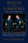 Image for Reagan And Gorbachev