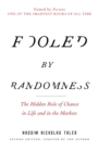 Image for Fooled By Randomness