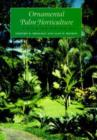 Image for Ornamental Palm Horticulture