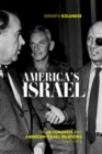 Image for America's Israel : The US Congress and American-Israeli Relations, 1967--1975