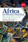Image for Africa in world politics  : reforming political order