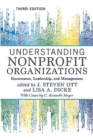Image for Understanding Nonprofit Organizations : Governance, Leadership, and Management