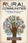 Image for Rural Communities : Legacy + Change