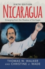 Image for Nicaragua  : emerging from the shadow of the eagle