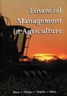 Image for Financial Management in Agriculture